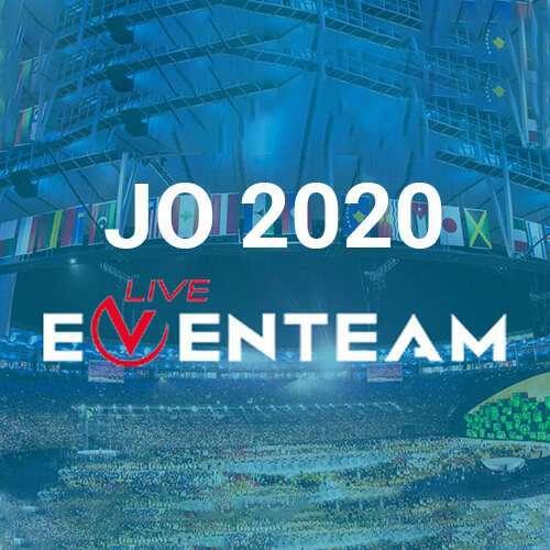 JO2020-kaiman