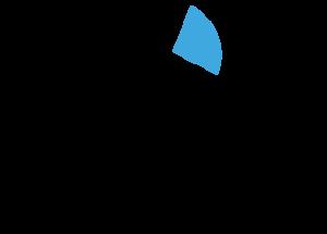 kaiman-up