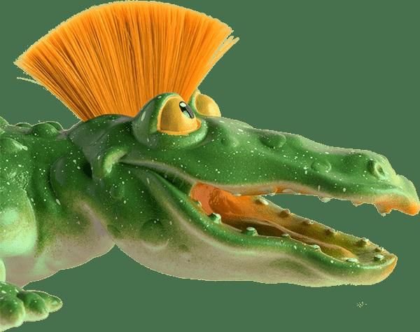 crocodile agence web kaiman